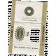 Rememberance Elements Kit- Ephemera 1