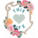 The Good Life - June Elements - Tag 7