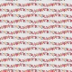 The Good Life June Paper Kit- Paper 01b
