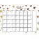 I Dig It Calendars- Calendar 5x7
