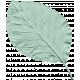 Cozy Kitchen Elements - Leaf