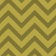 I Dig It Mini Kit- Paper Chevron Green