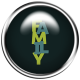 Family Traditions Elements- Flair 4