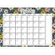 The Good Life: November Calendars- November 5x7