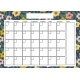 The Good Life: November Calendars- Blank 5x7