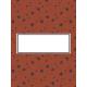 The Good Life- December Pocket Cards- Card 10 3x4