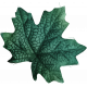 The Good Life- November Elements- Leaf 2