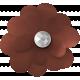 The Good Life December Mini: Flower 1b