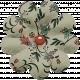 The Good Life December Mini: Little Flower 7