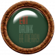 The Good Life- December Elements- Flair 1