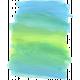 Paint Kit #57- Paint 5 Color