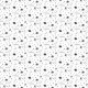 SciFi Paper Templates - Paper 04b