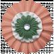 The Good Life- December Elements- Flower 8