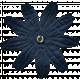 SciFi Flower 11