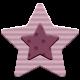 SciFi Star 2