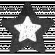 SciFi Star 7