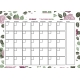 Scifi Calendars- Blank Calendar 2 5x7