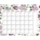 Scifi Calendars- January Calendar 2 8.5x11