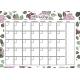 Scifi Calendars- January Calendar 2 5x7