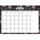Scifi Calendars- January Calendar 1 A4