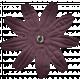 Scifi Elements- Flower 10