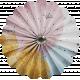 Scifi Elements- Flower 11