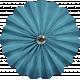 Scifi Elements- Flower 12