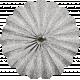 Scifi Elements- Flower 13