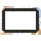 SciFi Elements- Frame 3