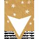 SciFi Elements- Label 4