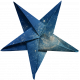 SciFi Elements- Paper Star 1