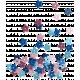 SciFi Elements- Scatter 1