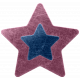 SciFi Elements- Star 11
