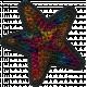 SciFi Elements- Star 7