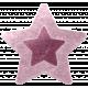 SciFi Elements- Star 1