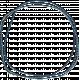 SciFi Elements- Stitching 1