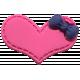 The Good Life: January 2019 Elements Kit- Heart Molded Clay