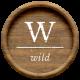 wild child wood flair: wild