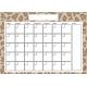 Wild Child Calendars- Calendar C 5x7
