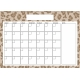 Wild Child Calendars- Calendar C A4