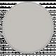 Shaker Pockets Kit- Sequins- Circle