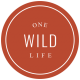 Wild Child Words & Tags- Tag One Wild Life
