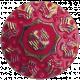 Desert Spring Elements: button 1