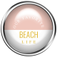 The Good Life- March2019- Elements Kit- Beach Flair 4