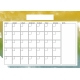Umbrella Weather Calendars- Calendar 2 A4