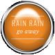 Umbrella Weather Mini Kit- Flair 1