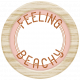 The Good Life- March2019- Elements Kit- Beach Flair 7