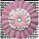 Umbrella Weather - Elements - Flower Pink