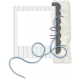 Cluster Templates Kit #3- Cluster 1