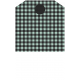 Umbrella Weather Words & Tags Kit: Tag 4